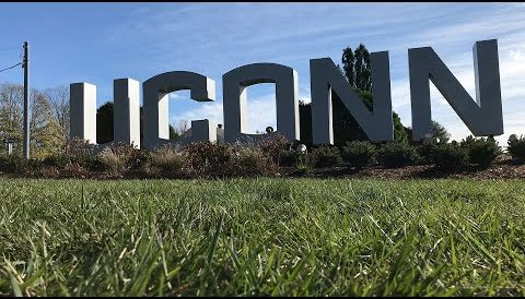 UConn School Psychology Extended Promo 2020